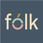 FolkRecruitment